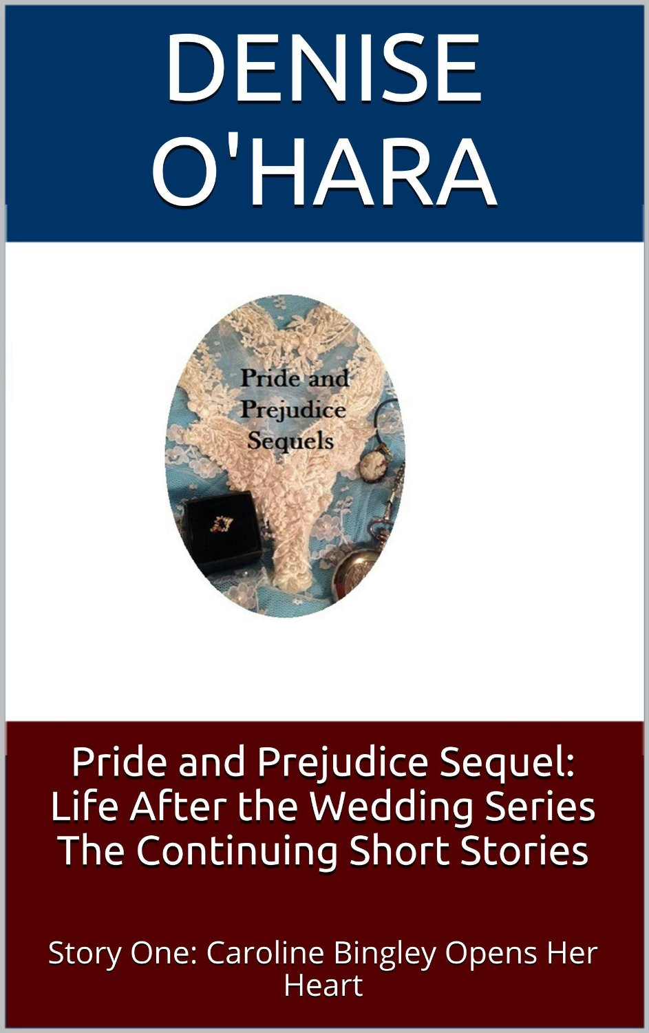short story and pride Review: pride and prejudice pride and prejudice by jane austen pride and prejudice is a story of love and life among english gentility during the georgian era mr bennet is an english.