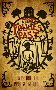 Follies of the Past