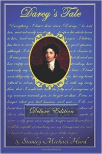 Darcy's Tale Deluxe